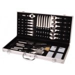 oztrail-26-piece-stainless-steel-cutlery-&amp-bbq-set---ocp-cut26--