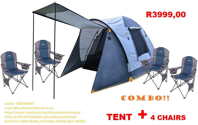 winter-combo-genesis-4v-tent--cooler-arm-chairs-x4-