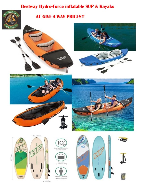 bestway-hydro-force-inflatable-sup-&amp-kayaks