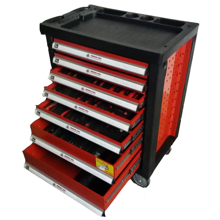 t7-052-tc-tool-case-trolley-7-drawer-w4-wheels-no-tools-