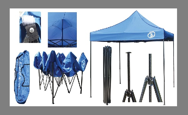 rough-&amp-tough-pop-up-gazebo--blue-3x3m-18kg-c10-019-