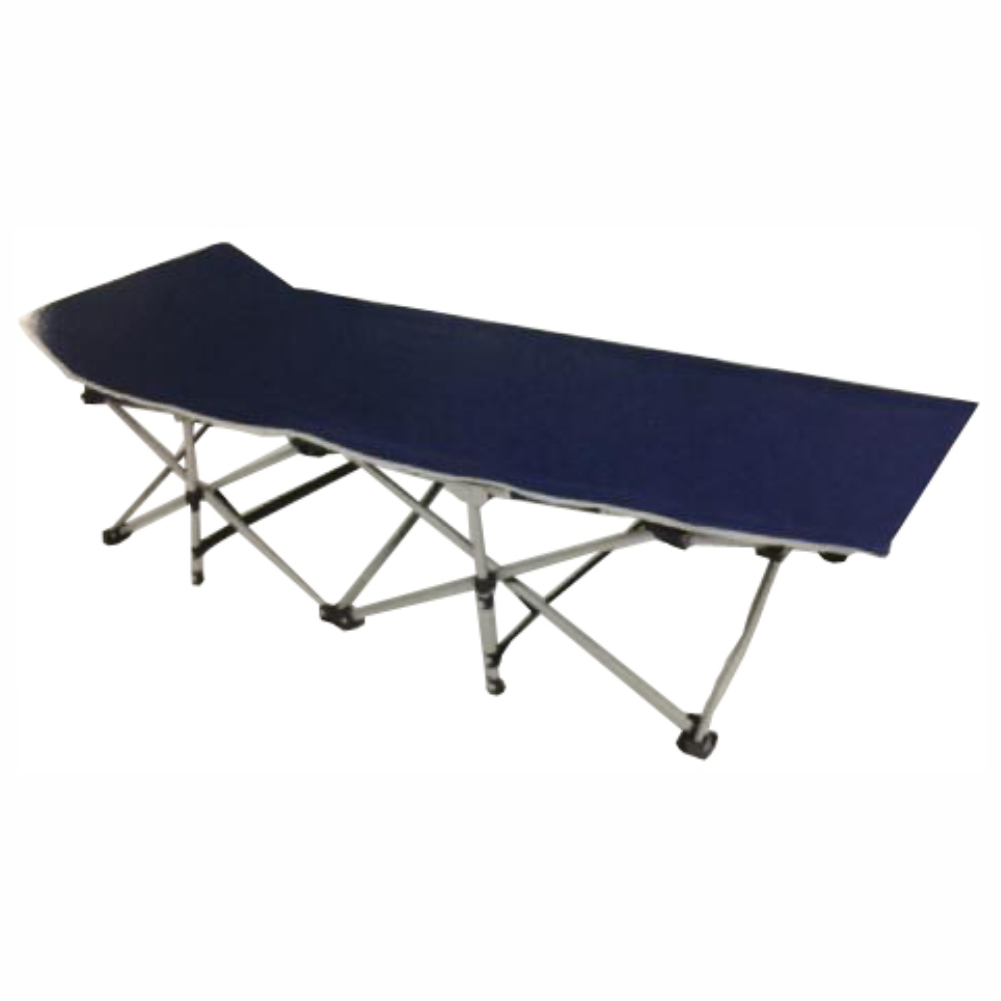 -totai-quick-set-up-camping-stretcher-till-7th-december-courier-r200-in-sa