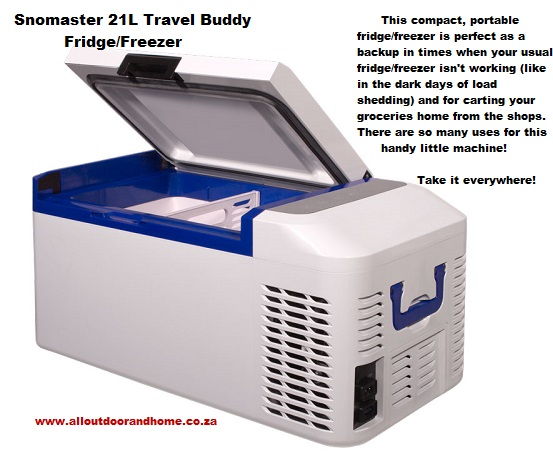 snomaster-21l-travel-buddy-fridgefreezer-smdz-ls28