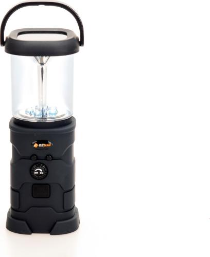 oztrail-solar-lantern-with-usb-outlet-and-dynamo-winding-function