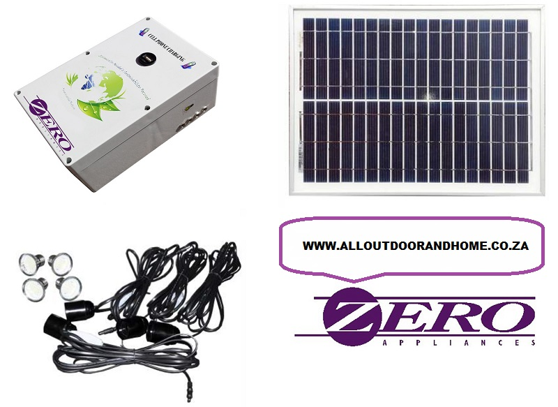 zero-ap420-solar-light-kit-with-device-charge-cell-phone-etc-function-
