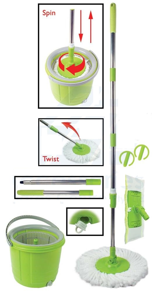 360-degree-spin-mop-set
