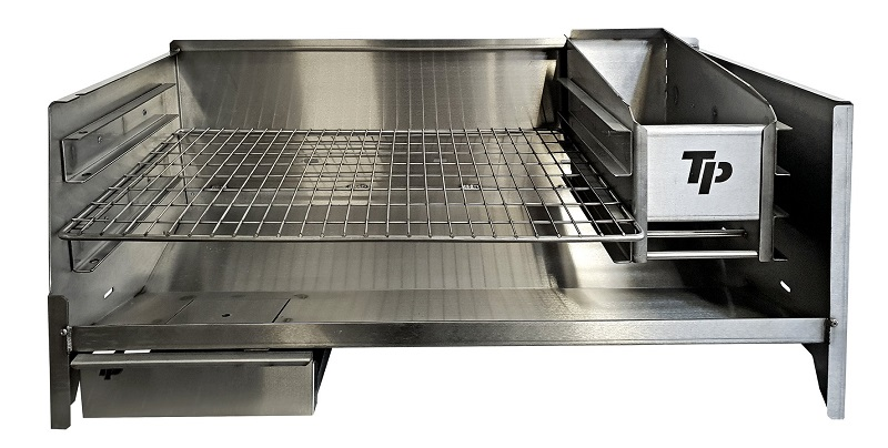 tp-430-table-top-braais-get-yours-today!!!!!!