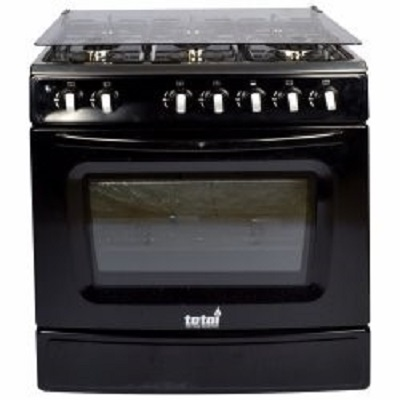 sku-03t600a--totai-6-burner-gas-stove-with-gas-oven--piezo-ignition--free-delivery-in-sa