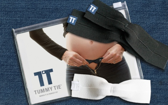 tummy-tie-for-pregnant-moms-3-pack
