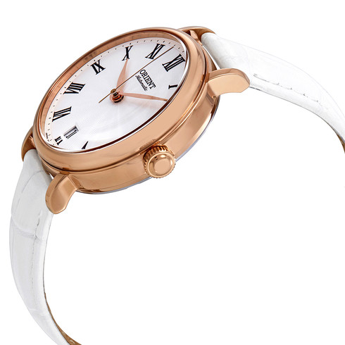 orient-range-of-ladies-watches-with-a-2-year-factory-warranty-