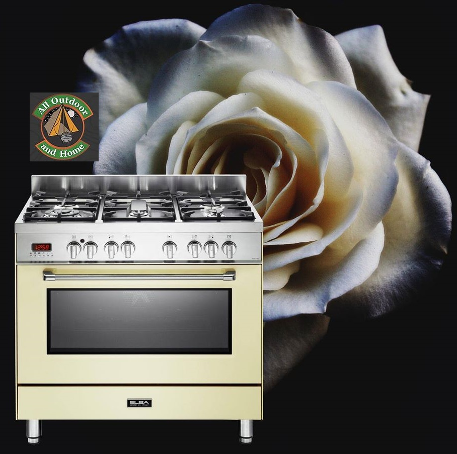 elba-900-5-gas-burner-with-electric-oven-9s4ex937