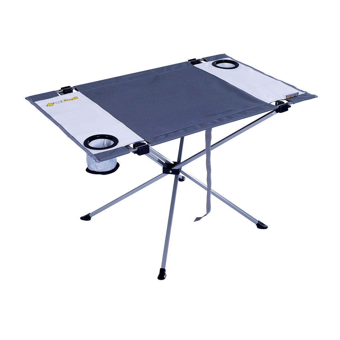 oztrail-leisure-table-fta-lt