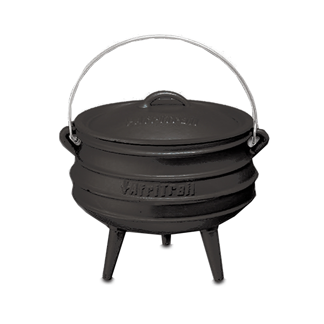 afritrail-potjie-14--durable-cast-iron-acw-p14