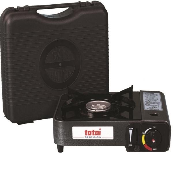 totai-portable-gas-cartridge-stove-tpgcs-26-007