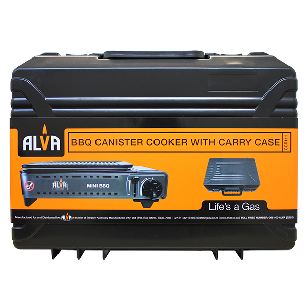 alva-bbq-canister-cooker-with-carry-case-this-months-special