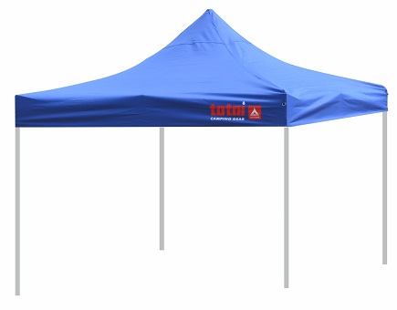 -totai-foldable-gazebo--3m-x-3m-05cc874b