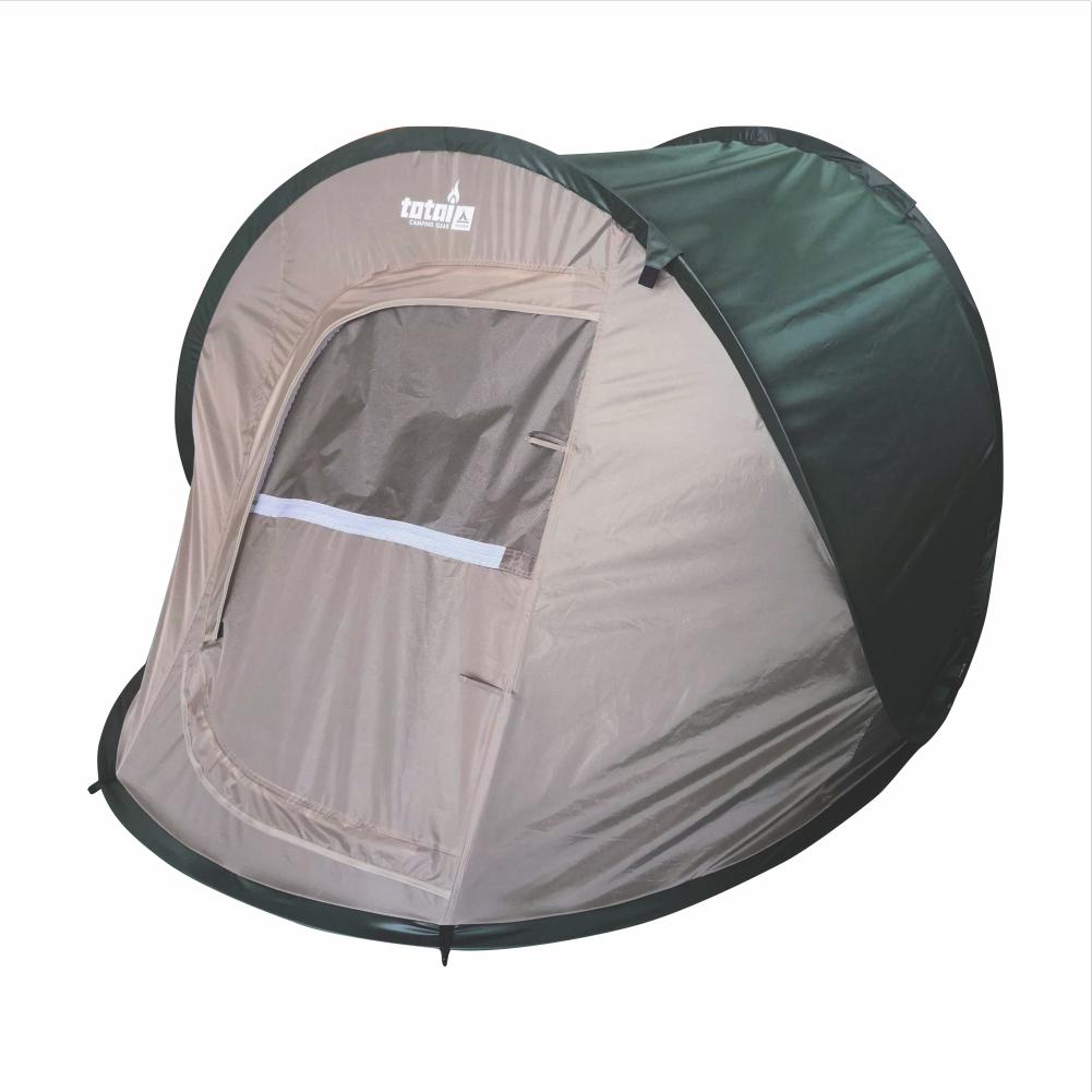 totai-3-4-man-pitch-&amp-go-camping-tent-05pop502