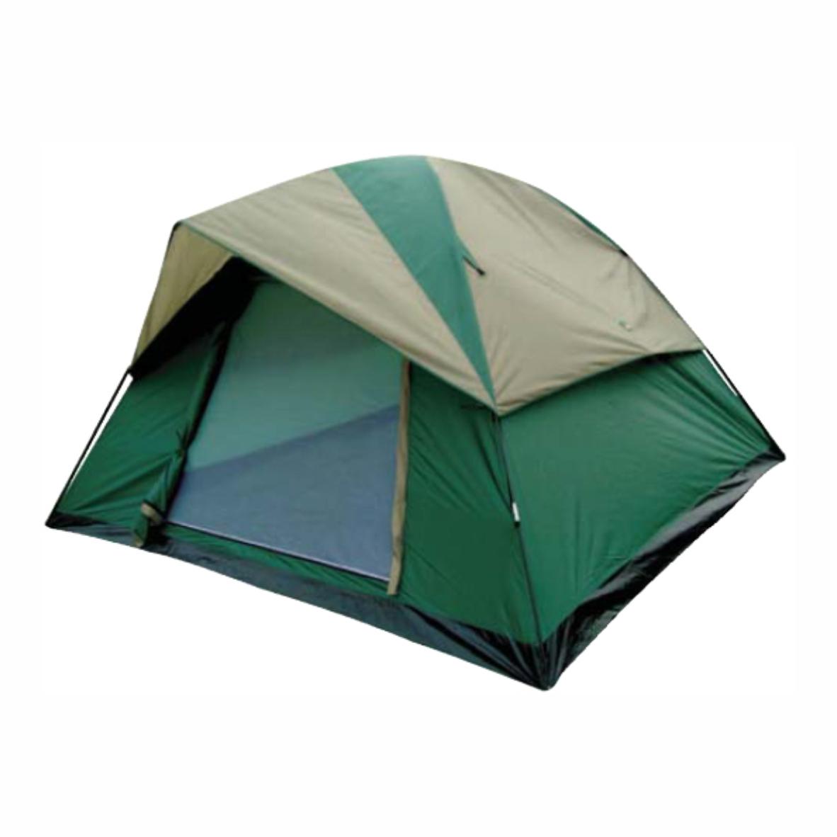 totai-6-man-tent-305x305x180-pu-800mmred-dot-sale--05tn011-6