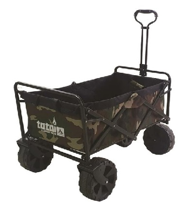 totai-heavy-duty-camo-camping-trolley-with-carry-bag-05tr03