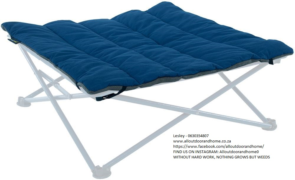 oztrail-small-or-large-folding-dog-bed--padded-dog-bed-mattresses-pet-dbfl-d--pet-dbfs-d