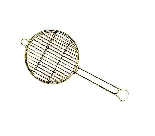 la--mild-steel-grid-&ndash-boerewors-code-10747