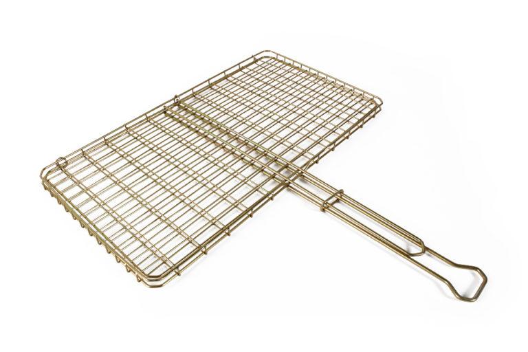 la-mild-steel-grid-&ndash-snoek--mild-steel-grid--code-1075