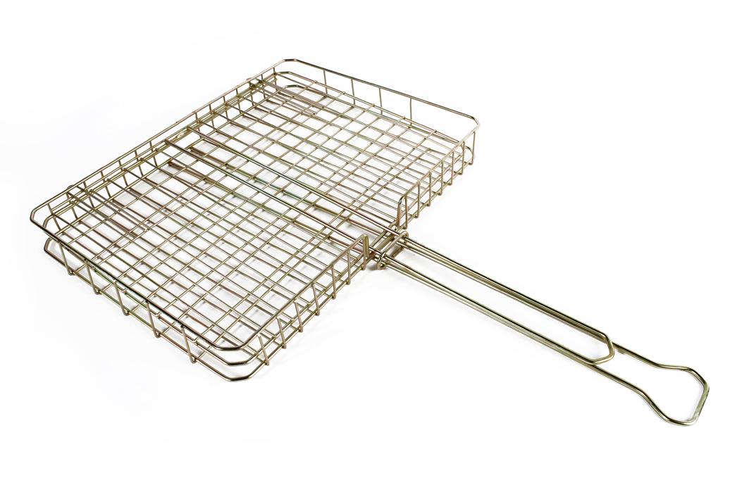 la--mild-steel-grid-&ndash-galjoen-code-1076