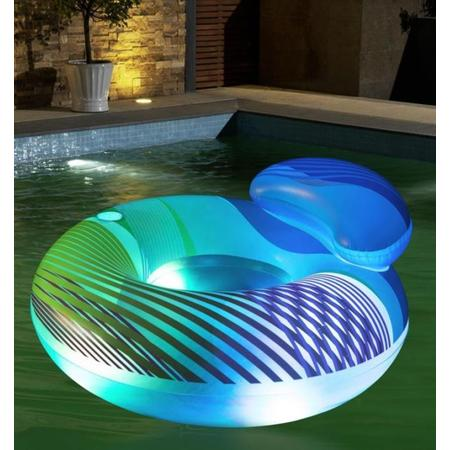 bestway-swim-bright-led-swim-ring--118m-x-117m-43252