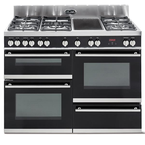 elba-120dx634-120cm-concept-gas-electric-cooker