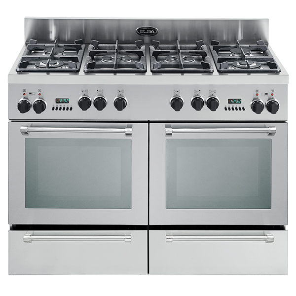 elba-1200mm-proffesional-6gas2elec-oven-01126px838