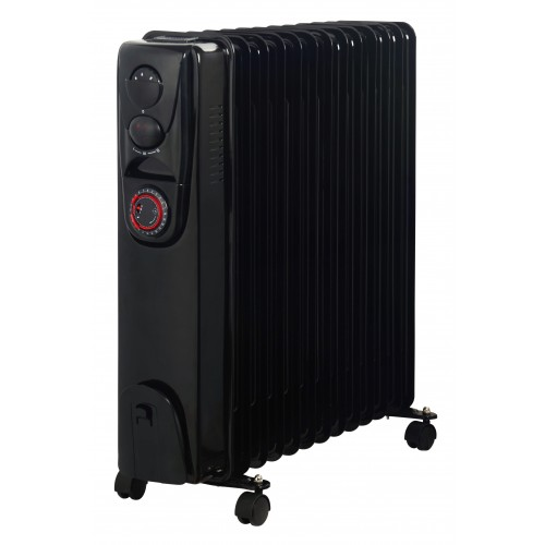 13-fins-2500w-oil-filled-heater--timer-function-sku-aoh202-13