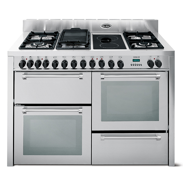 elba-professional-13m-gaselectric-cooker-136px634
