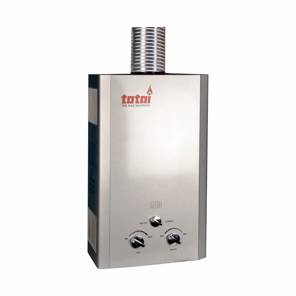 totai-10l-gas-geyser-13gwh10l