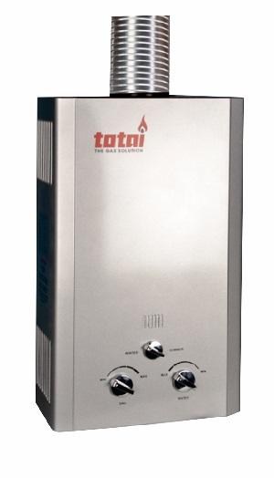 totai-12l-battery-ignition-gas-geyser-13gwh12l