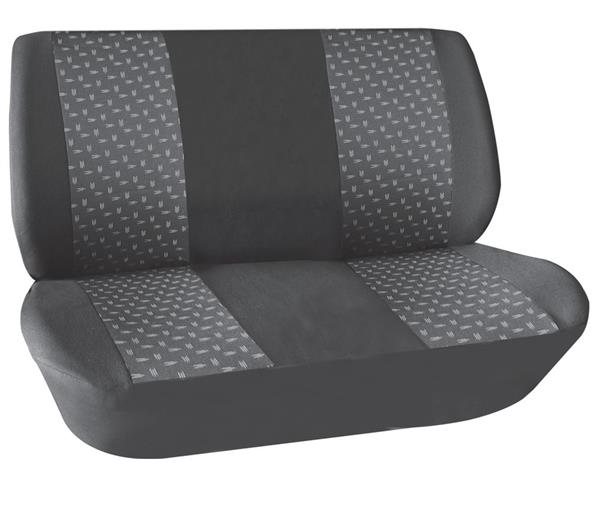 seat-cover-bench-frt-set-greys14-140gy-