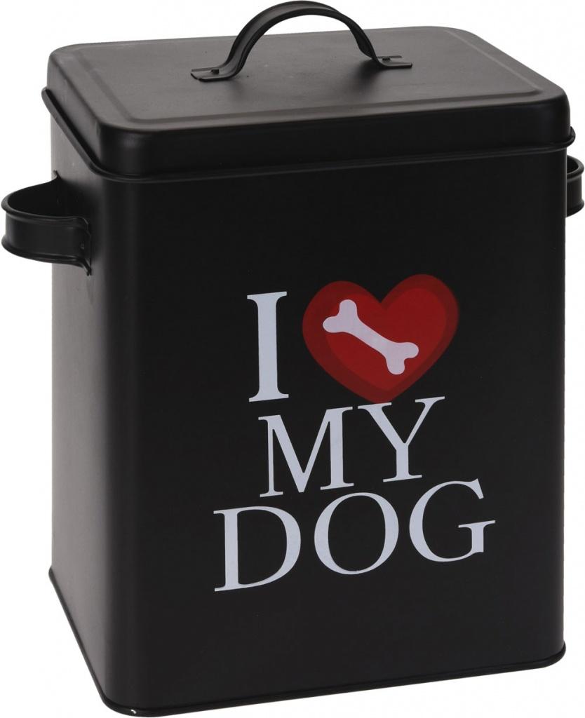 dog-pet-food-storage-tin170427410