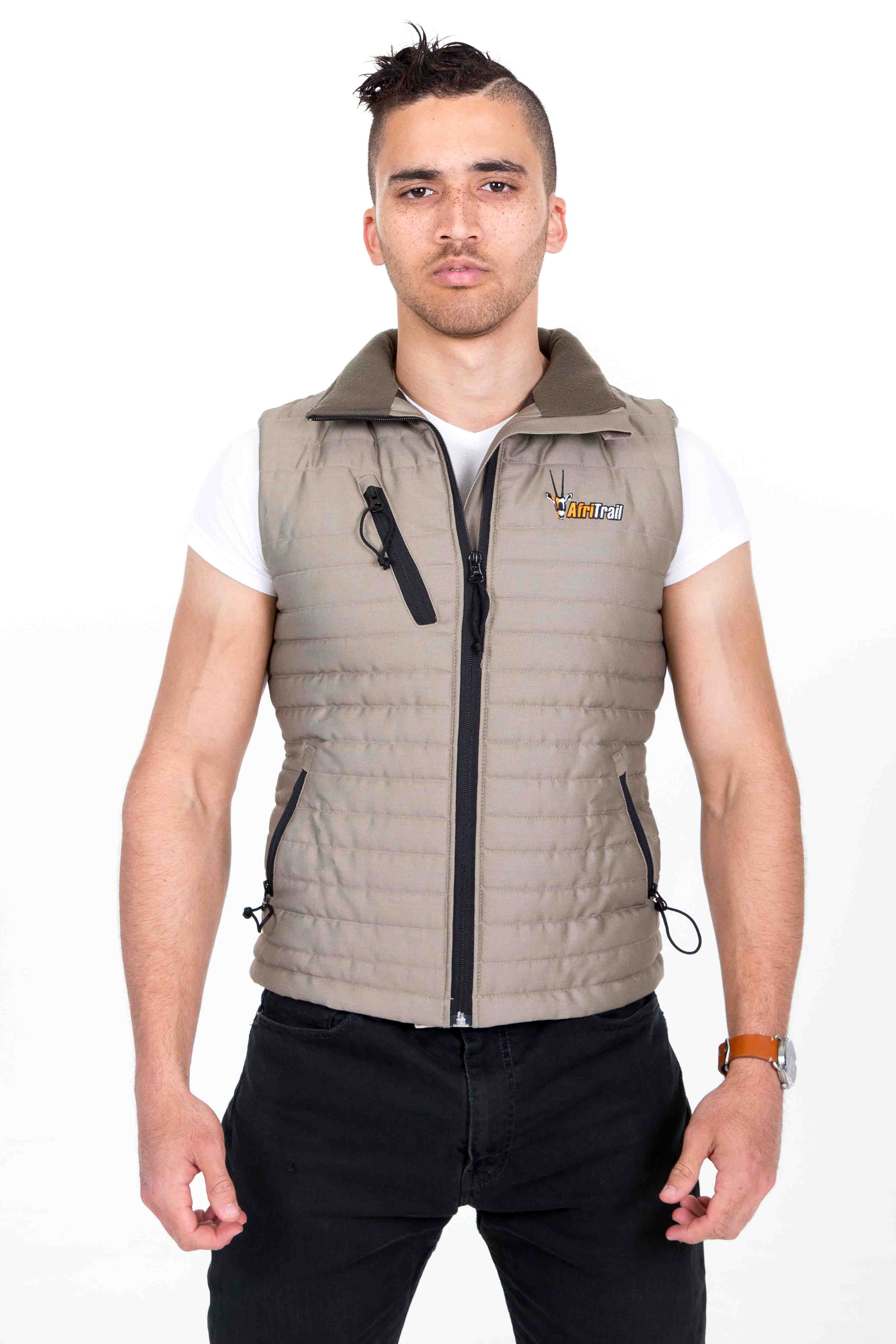afritrail-pc-twill-men's-padded-vest