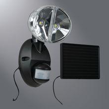 solar-powered-floodlight--msled180