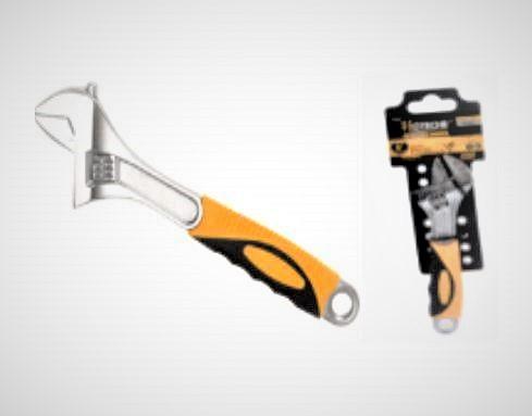 hoteche-8'餠mm-shifting-adjustable-spanner