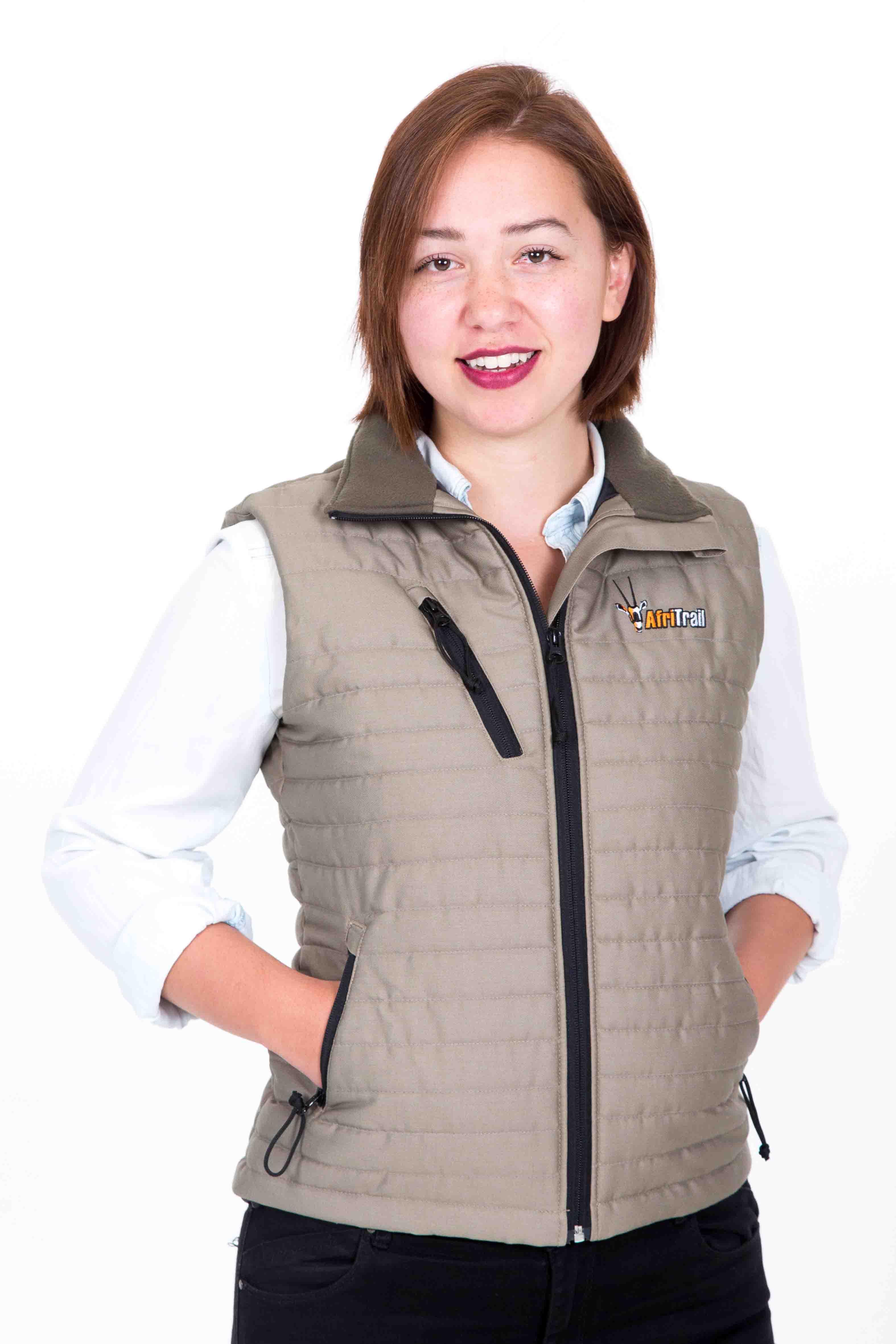 afritrail-pc-twill-women's-vest