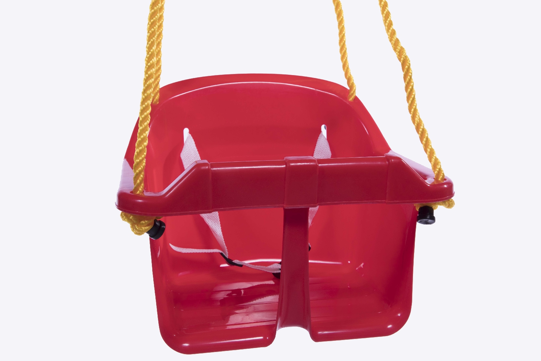 seagull-plastic-swing-50004--back-in-stock