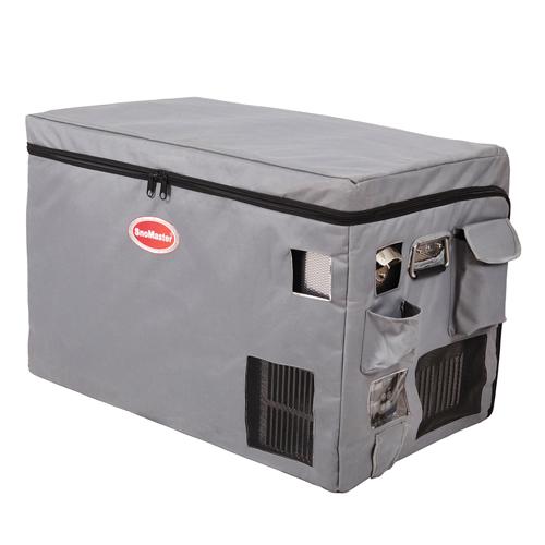 snomaster-80l-stainless-steel-fridgefreezer-acdc-smdz-cl80