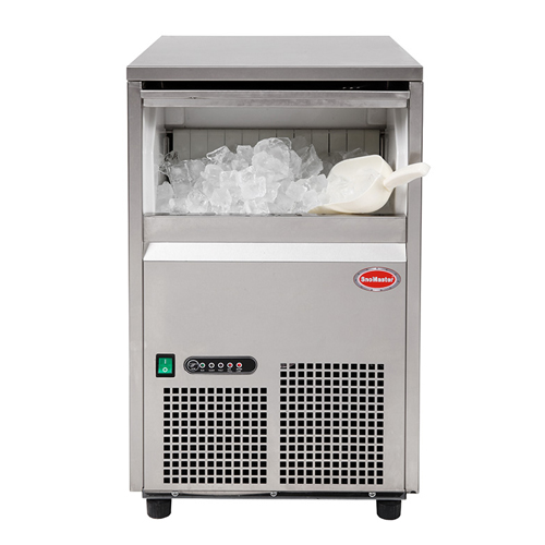 snomaster-sm26s-ice-maker-plumbed-ice-maker
