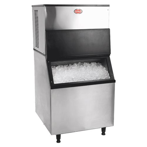 snomaster-sm450-ice-maker-plumbed-ice-maker