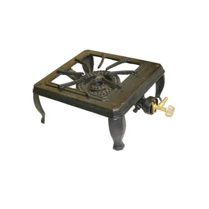 totai-ca3-single-burner-angle-iron-boiling-table-20ca3