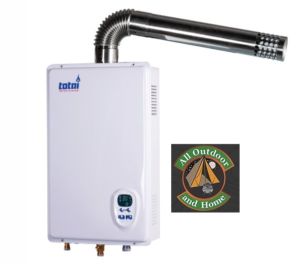 totai-20l-gas-geyser-with-electronic-control