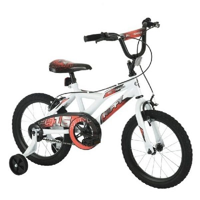 huffy-pro-thunder-boys-bike-16&rsquo-21100y
