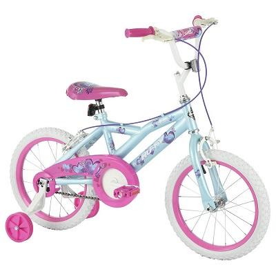 huffy-so-sweet-girls-bike-16&rsquo--21110y