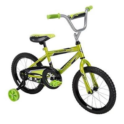 huffy-pro-thunder-boys-bike-12&rsquo-22240y