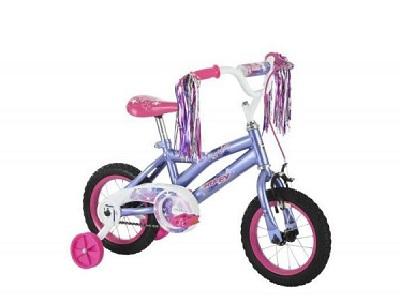 huffy-so-sweet-girls-bike-12&rsquo-22250y
